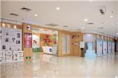 廣州為本教育的教學環境如何?