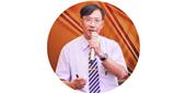 廣州為本教育的授課老師好不好?