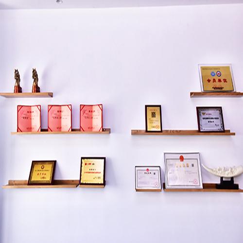 深圳会计大师零基础入门体验课