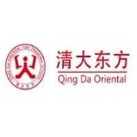 廣東省清聯消防職業培訓學校