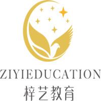 北京天虹梓藝培訓學校