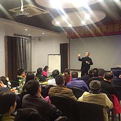 上海造价员实操技能班(安装专业)