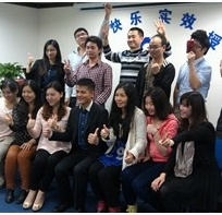天津人际沟通培训课程