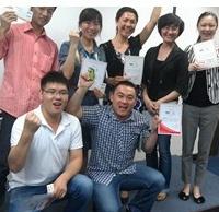 天津青少年自信口才培训课程