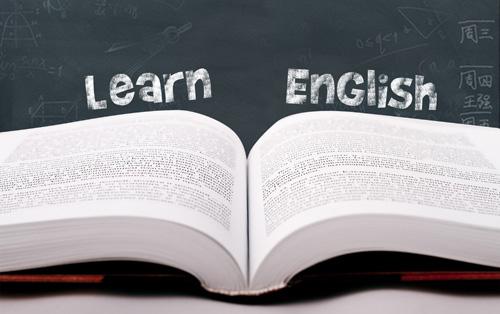 TOEFL Junior(小托福)線上培訓課程