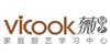广州ViCOOK厨艺坊