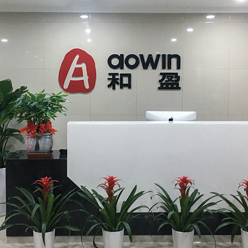 南京软件开发培训就业班