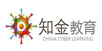 广东知金教育