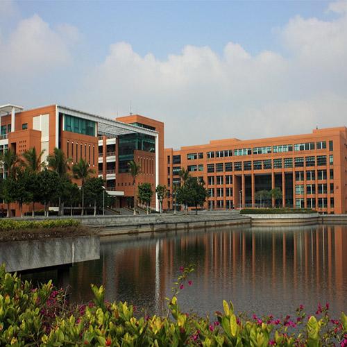 北京外国语大学网络教育专升本《信息管理与系统》招生