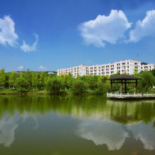 中国地质大学(北京)《土木工程》远程教育专升本招生