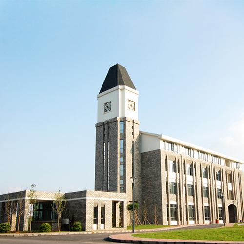 广东东软学院成考商务英语专业专升本招生