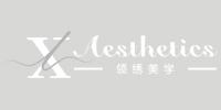 廣州領繡美妝培訓學校