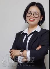 小学语文老师
