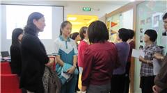 广州美国本科留学课程
