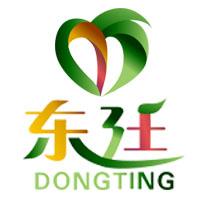 貴港東廷職業培訓學校