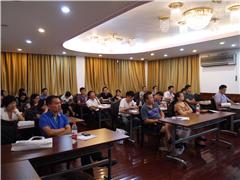 广州MBA面试培训精品班