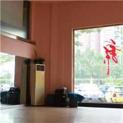 广州艺术传媒名校专属VIP班