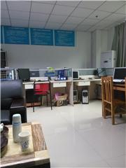 電子科技大學網絡教育專升本東莞班