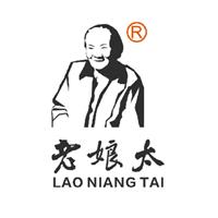 宁波李记小吃培训学校
