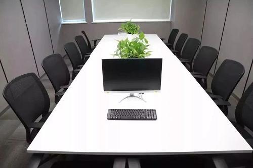 上元UI设计技能培训班