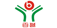 广州百越教育