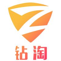 广州钻淘电商培训学校