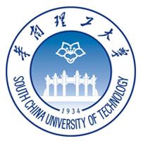 华南理工大学公开学院