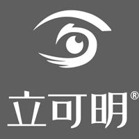 立可明眼镜职业技能培训学校