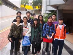 深圳暑假SAT培训班