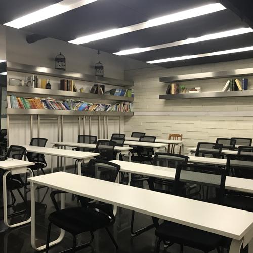广州模具设计学习班