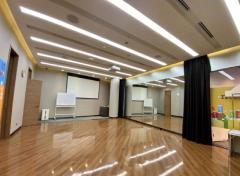 广州一对一的塑形私定制线下训练班