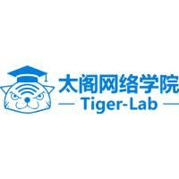 南京太阁IT网络学院