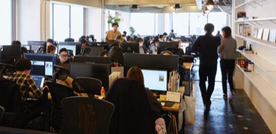 北京机器学习高阶训练营