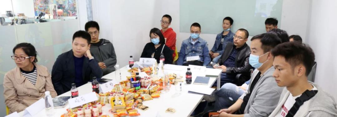 北京推荐系统算法工程师培训课程