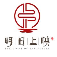 明映传媒艺考学院