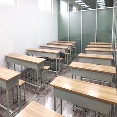 北京高考全托培训班