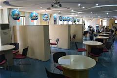 马来西亚研究生留学方案