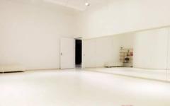 深圳一对一专业零基础舞蹈私教培训课程