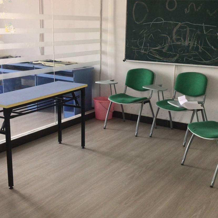 东莞高中英语强化班