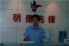 深圳高中数学个性化辅导