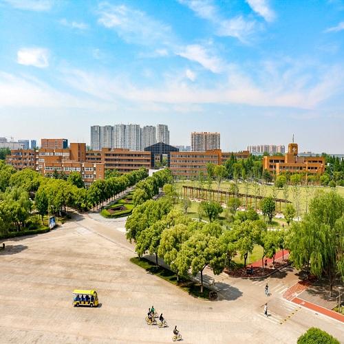 宁波大学成考本科杭州招生简章