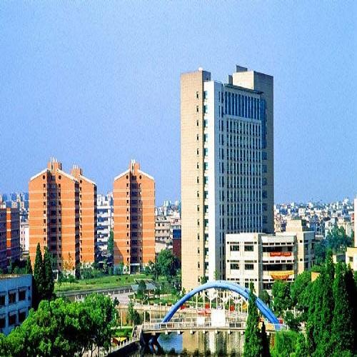 浙江工业大学成考本科杭州招生简章