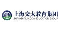 上海交大教育集团IT学院