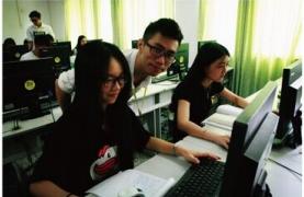 广州3Dmax软件澳门赌场在线培训班