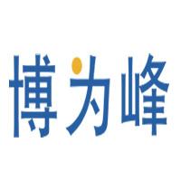 上海博为峰软件测评培训中心