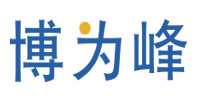 上海博為峰軟件測評培訓中心