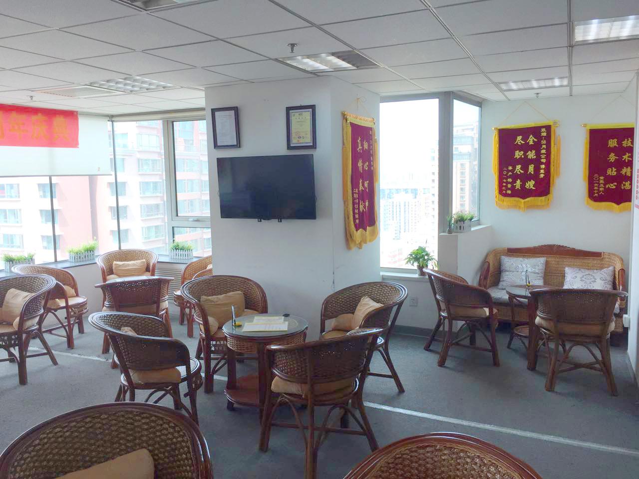 北京母婴护理师培训课程