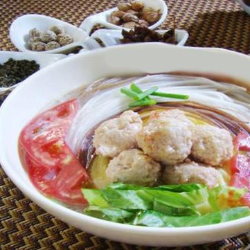 哈尔滨五谷鱼粉培训课程