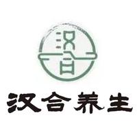 漢合職業培訓學校