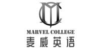 上海麦威英语培训学校